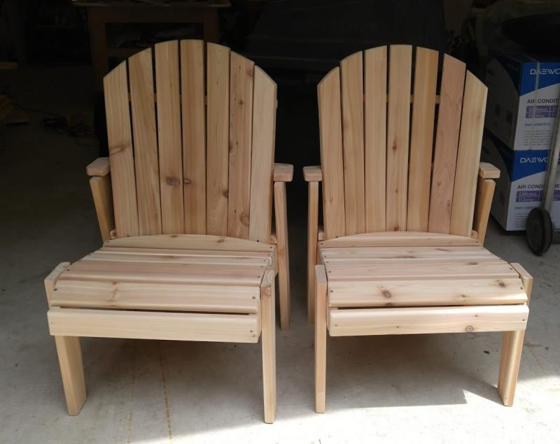 Miraculous Adirondack Cedar Chairs Llc Browse Our Photo Gallery Ocoug Best Dining Table And Chair Ideas Images Ocougorg