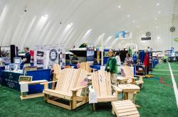 Great Upstate Boat Show 2015